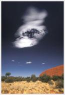 Ayres Rock-Australia#1