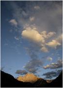 Marmolada-Dolomites