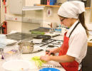 District-chef-15-12