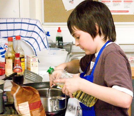 Young Chef-10
