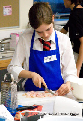 Young Chef-1