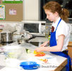 Young Chef-14