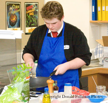 Young Chef-16