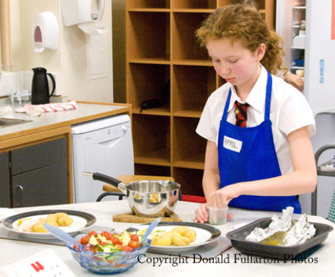 Young Chef-21