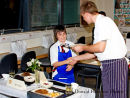 Young Chef-32