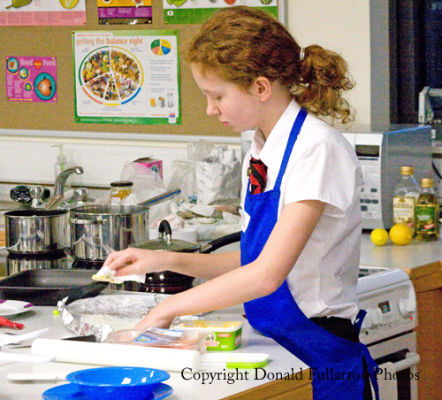 Young Chef-7