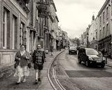 Glastonbury Lovers