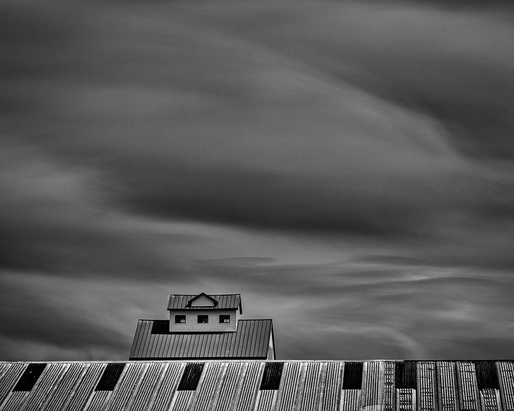 Granary Rooftop