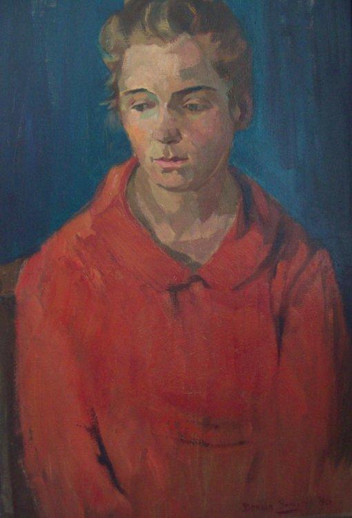 Jewel Smith