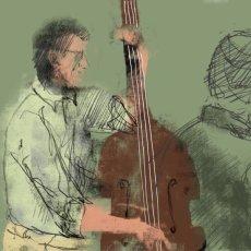 Jazz at the pub 4