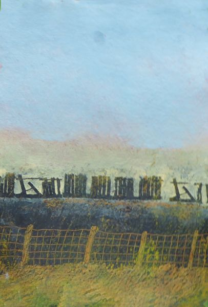 Caithness paintings 10