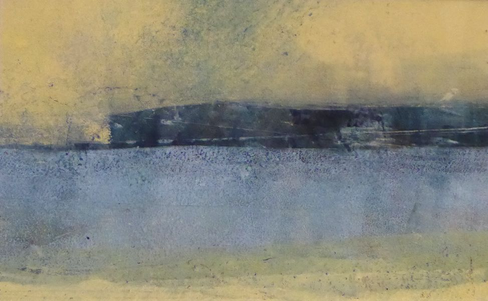 Caithness paintings 24