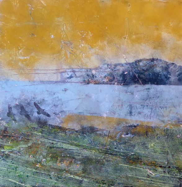 Caithness paintings 39