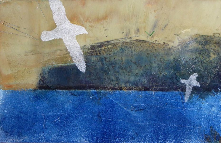 Caithness paintings 44