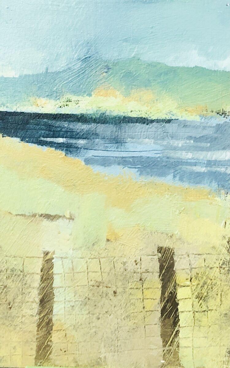 Posts by Loch Long