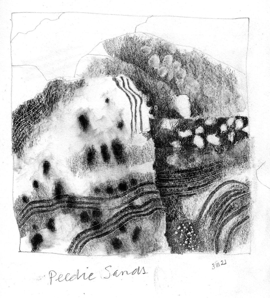 Peedie Sands 1