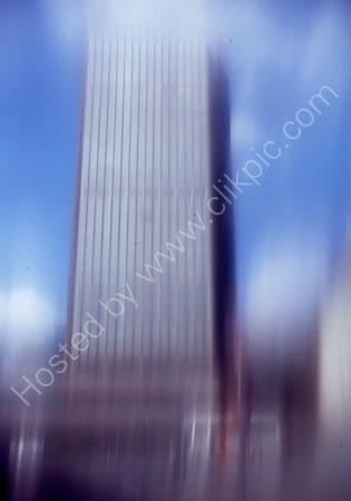 Urban Vertical 8-D-1
