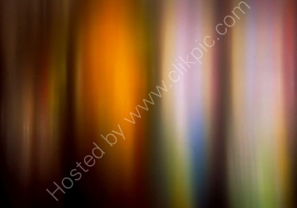 Street colours 13-A-21