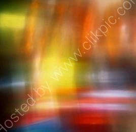 Street colours 12-J-07