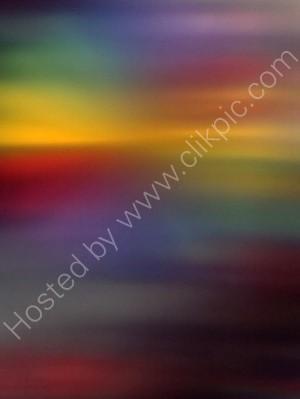 Street colours 13-B-04
