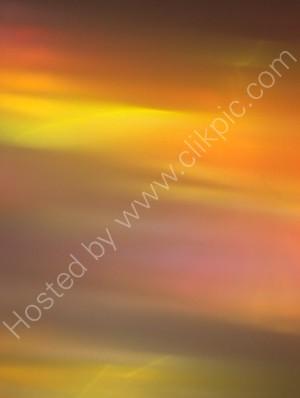 Street colours 14-A-32