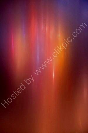 Street Colours 09-J-9 (Highlights-3)