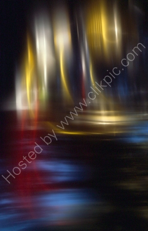 abstract 10-E-31