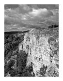 Whitestone Cliffe