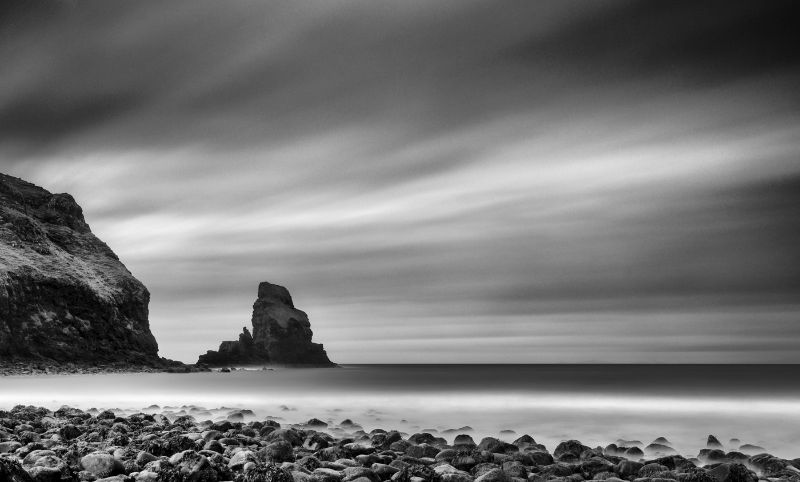 Advanced colour 2nd Talisker bay - AS