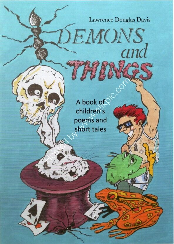 Demons and Things