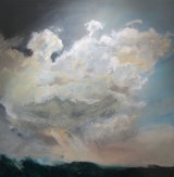 Gathering Storm.