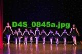 D4S 0845a
