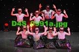 D4S 0991a