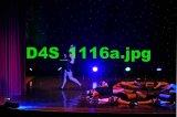 D4S 1116a