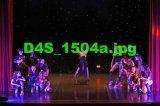 D4S 1504a