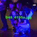 D4S 4195a