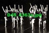 D4S 4363a