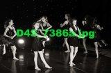 D4S 7386a