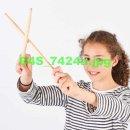 D4S 7424a