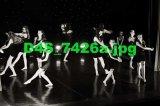 D4S 7426a