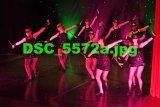 DSC 5572a