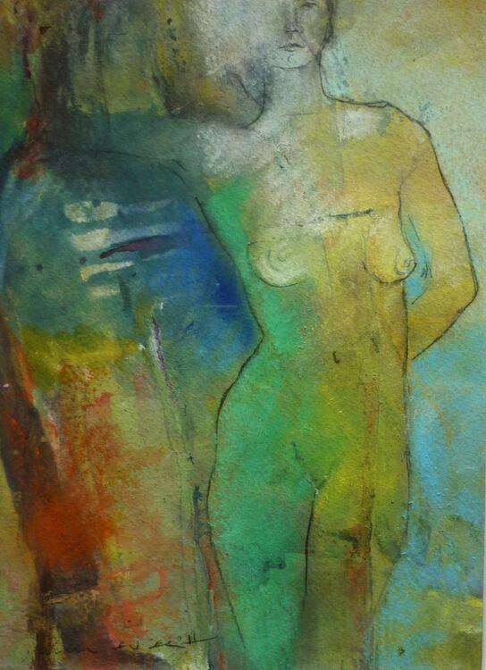 Ann Everitt