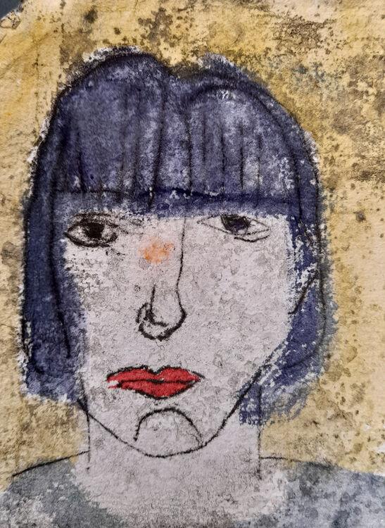 Hilary Cartmel