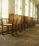 Furniture Commission