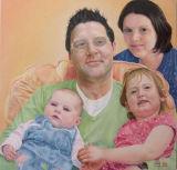 006 Owen & Family