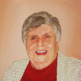 022 Joan Bennett