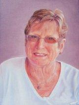 045 Christine Pinch