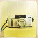 Canon Z135