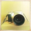 Fujifilm Finepix S3000