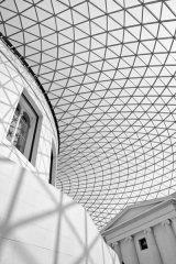 British Museum 3